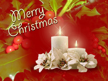 Christmas greetings messages m4hsunfo